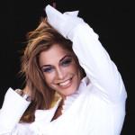 """Gigliola Zanchetta Pirela, su nombre artístico es """"Gigi Zanchetta"""", es una actriz venezolana. Su primer trabajo fue a los 14 años, como extra en la telenovela"""" Luisana mía"""" y su primer papel importante fue el de Eliana Ascanio en la telenovela """"Cristal"""". Zanchetta ha protagonizado muchas telenovelas, entre ellas """"Primavera"""", """"Cara sucia"""" y """"La dama de rosa"""". DV"""
