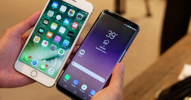 iPhone-7-Plus-vs-Galaxy-S8-2-640x336