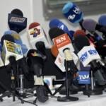 medios-en-venezuela-696x391