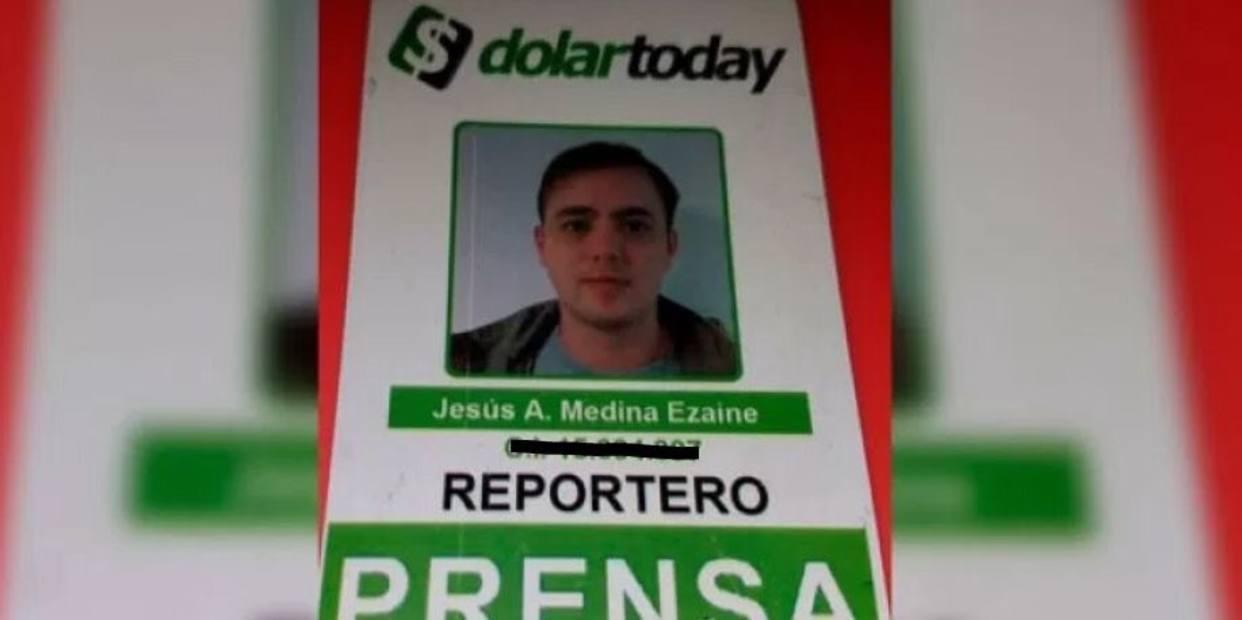 reportero dolar today