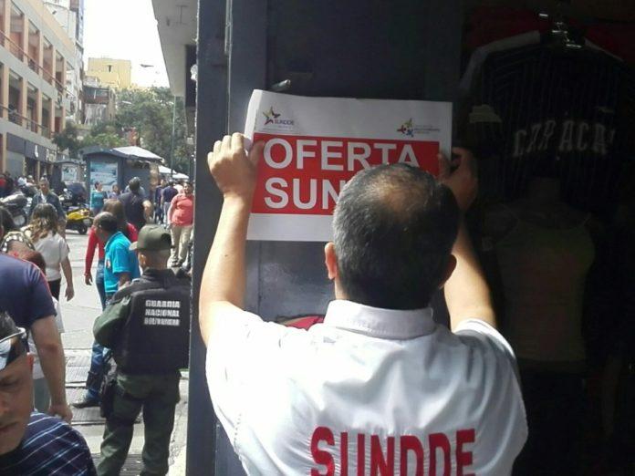 sundde-oferta-696x522