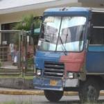 transporte-público-caracas-cortesia-el-universal-696x464