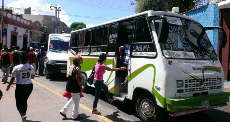 transporte-publico-cumana-pasaje-sucre-buses-750x400