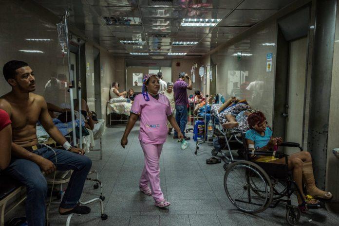 venezuela-crisis-de-salud-696x465