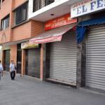 Foto Noticiero Digital