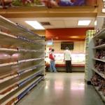 Escasez-comida-supermercados