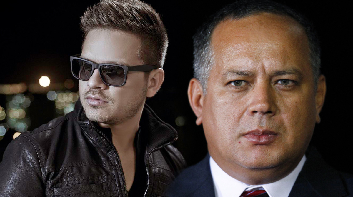 Omar-Acedo-y-Diosdado-Cabello