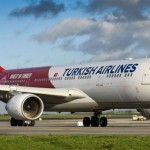 Turkish-Airlines-1100x618
