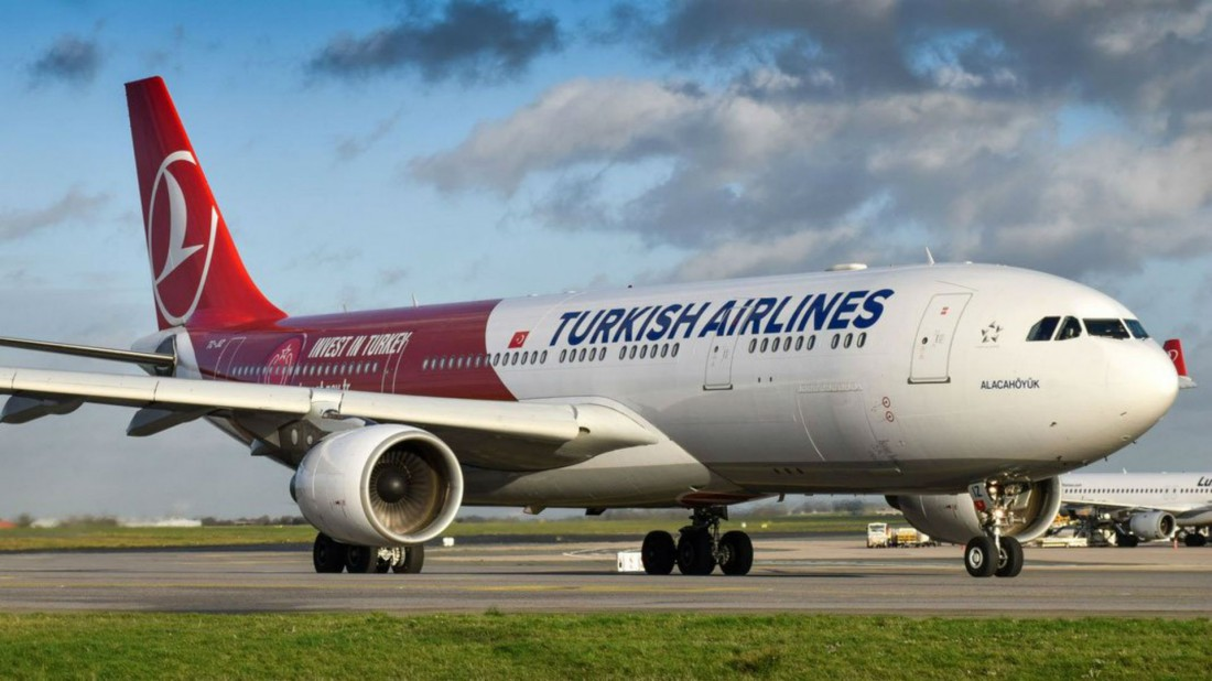 Turkish-Airlines-1100x618