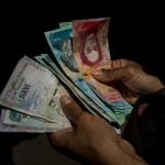 billetes-nuevos-venezuela