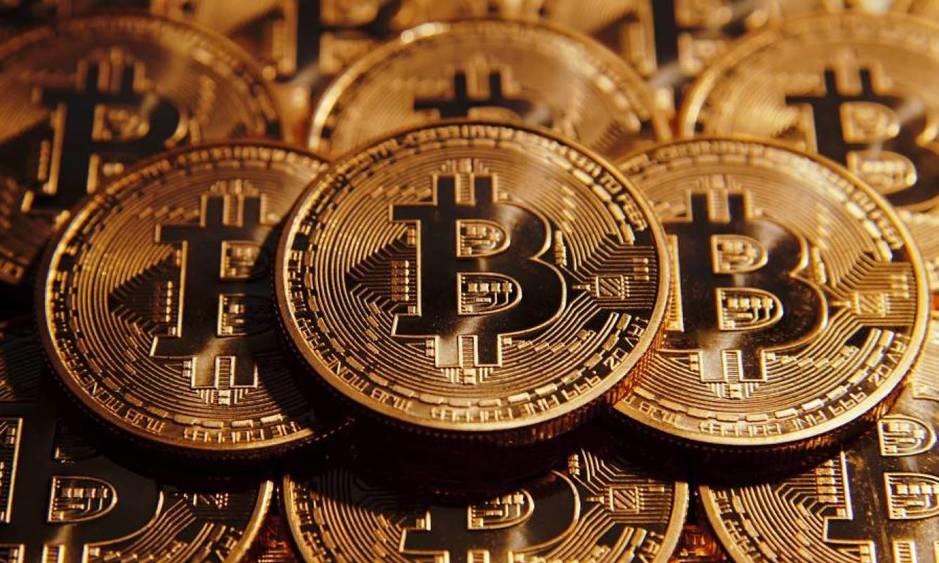 bitcoin-es-una-criptomoneda
