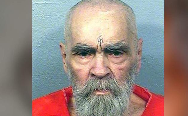 charles-manson-asesinato-muere-detenido
