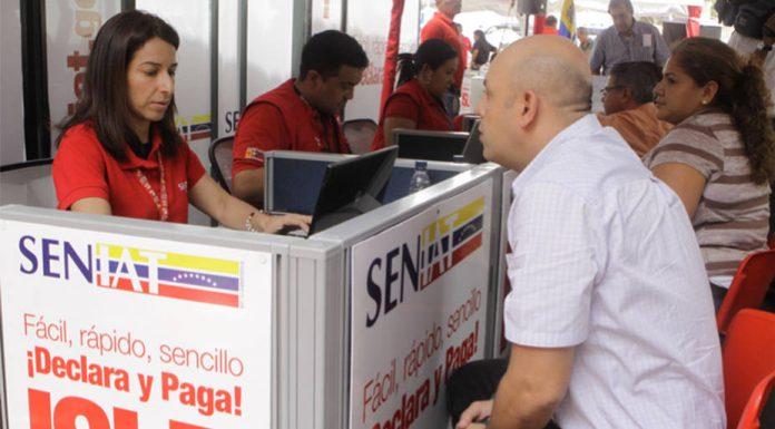 empleados-públicos-696x385