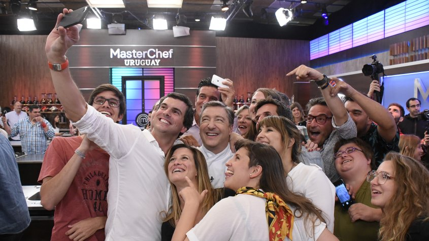 Foto: Elobservador.com