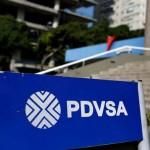 pdvsa__reuters_venezuela.jpg_578925998