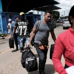 venezolanos en brasil 8