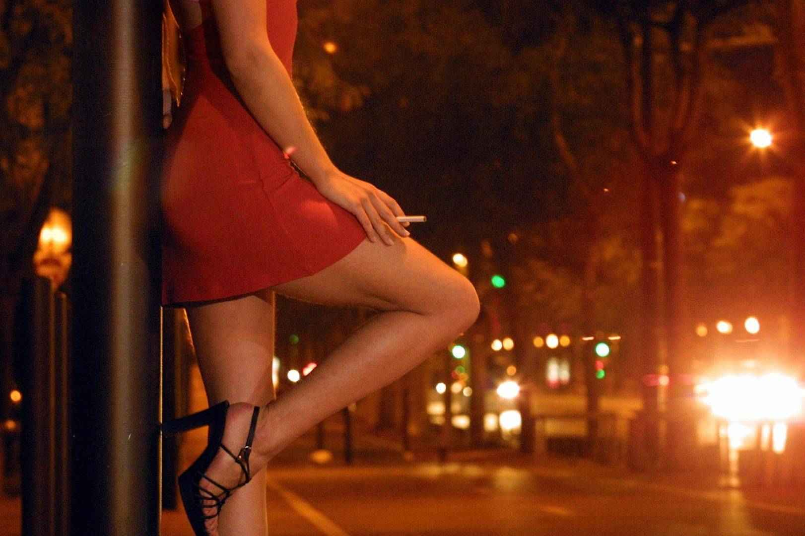 prostitutas en plaza españa prostitutas perú