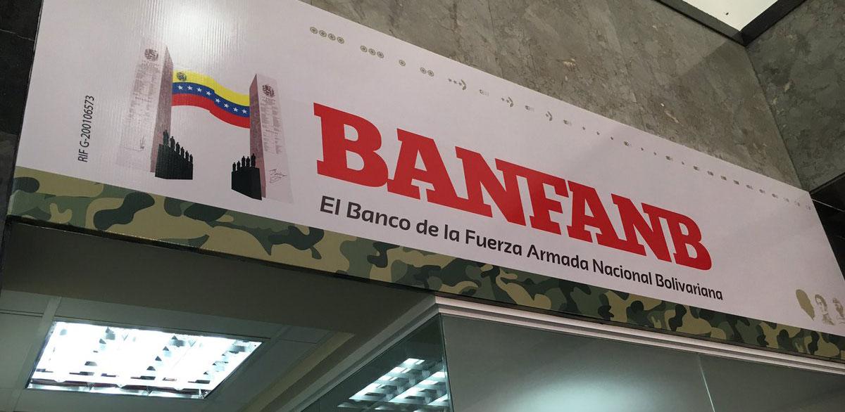 Banfan