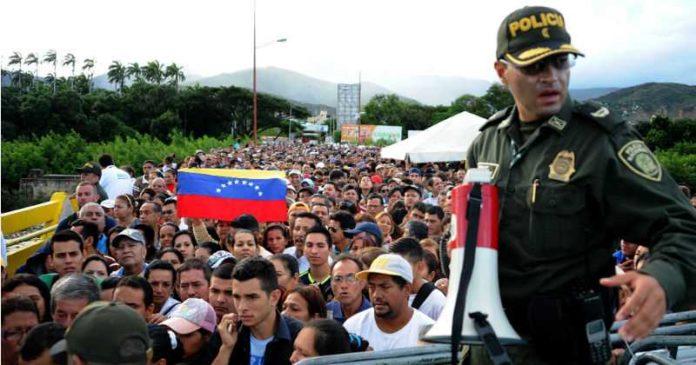 COLOMBIA-FRONTERA-696x365