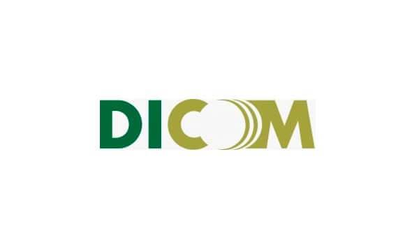 Dicom (1)