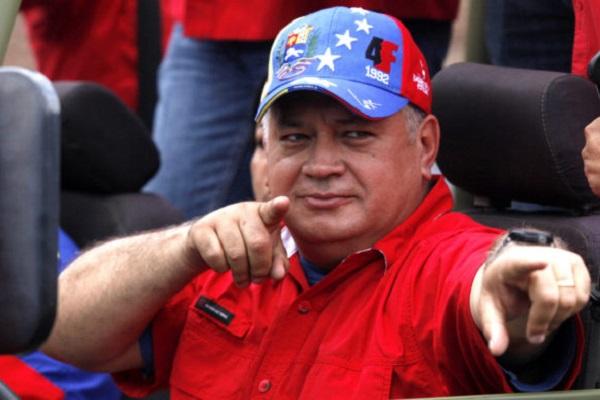 Diosdado-Cabello-1-696x391