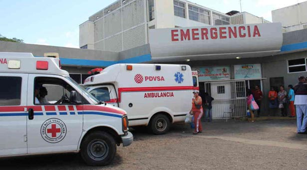 Hospital-General-Felipe-Guevara-Rojas