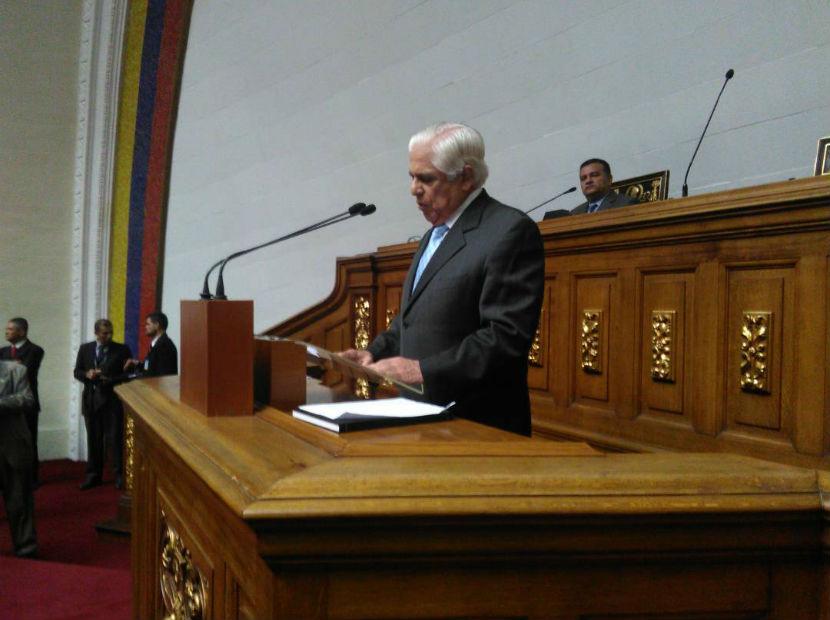 OmarBarbozaANPresidente