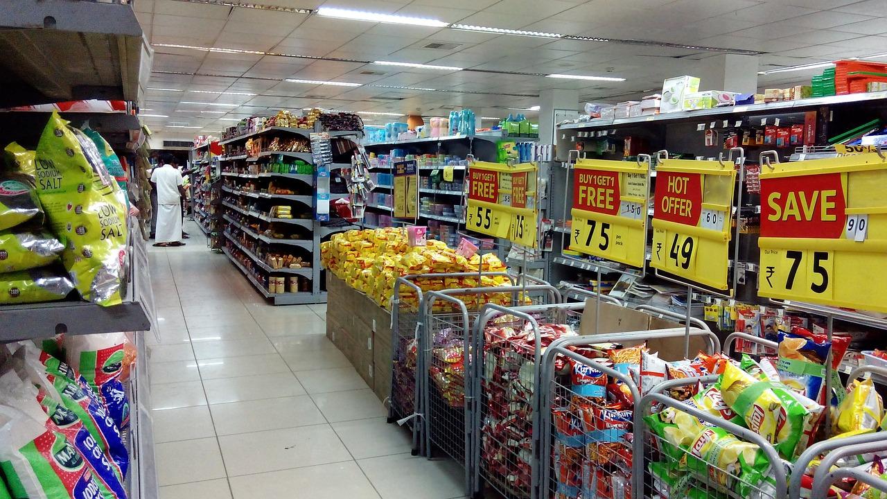 Supermercados-en-España