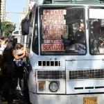 Transporte-en-Caracas2-630x300