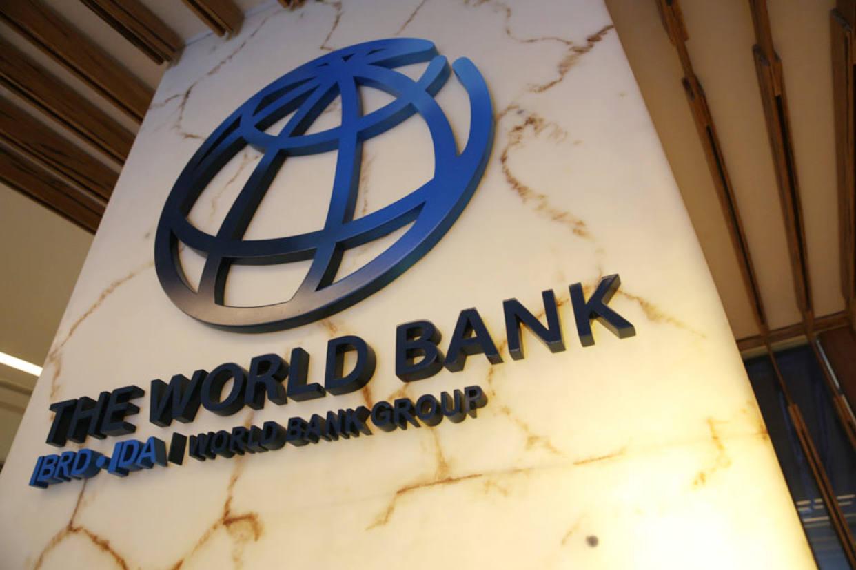 banco mundial 2