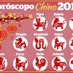 chino2018