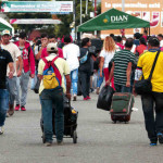 cucuta-venezolanos-696x369