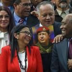VENEZUELA-CRISIS-CONSTITUENT-ASSEMBLY