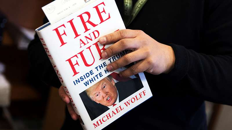 donald-trump-fire-fury-michael-wolff-efe