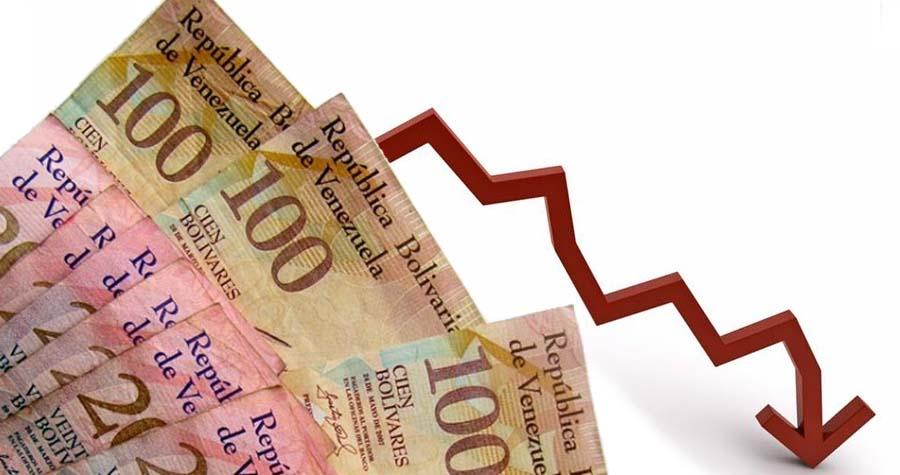 economia_venezuela_051015