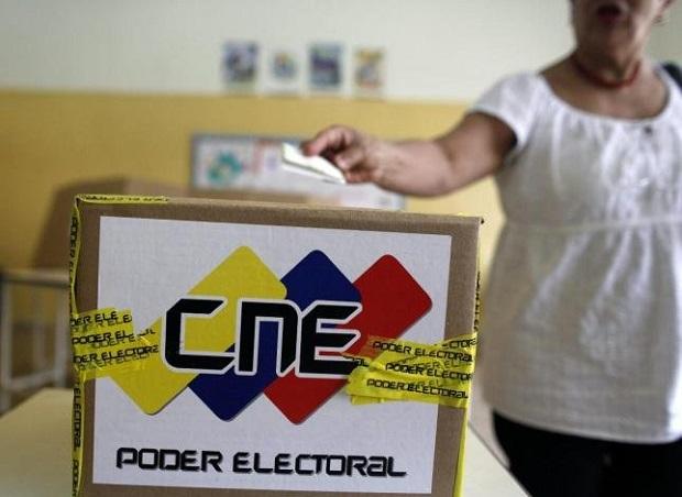 elecciones_venezuela_22jun2015