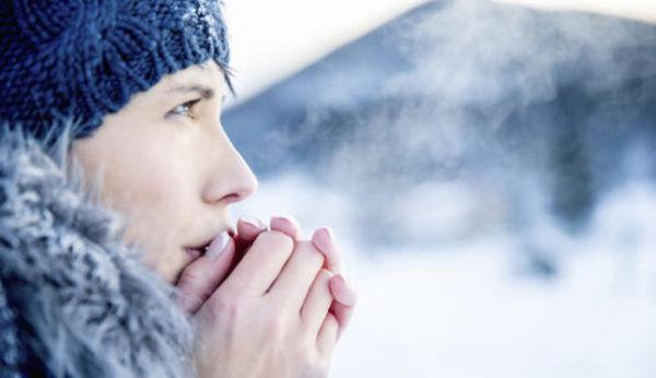 hipotermia-temperatura-corporal-baja-causas-600x346