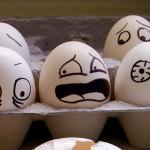huevo-carton-696x522