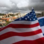 jerusalen-israel-estados-unidos-banderas-getty