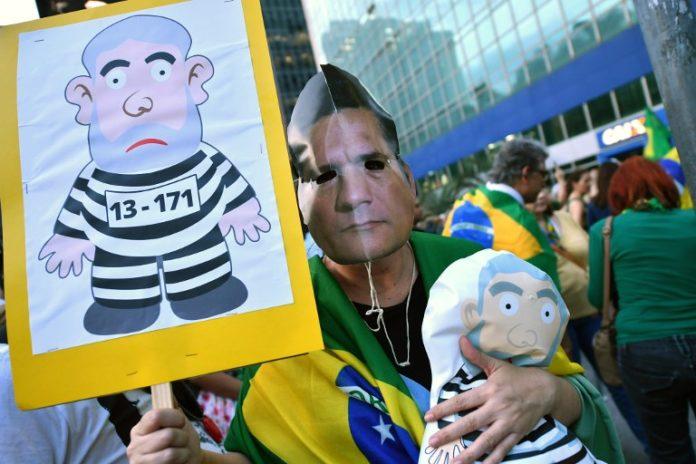 lula-protestas-696x464