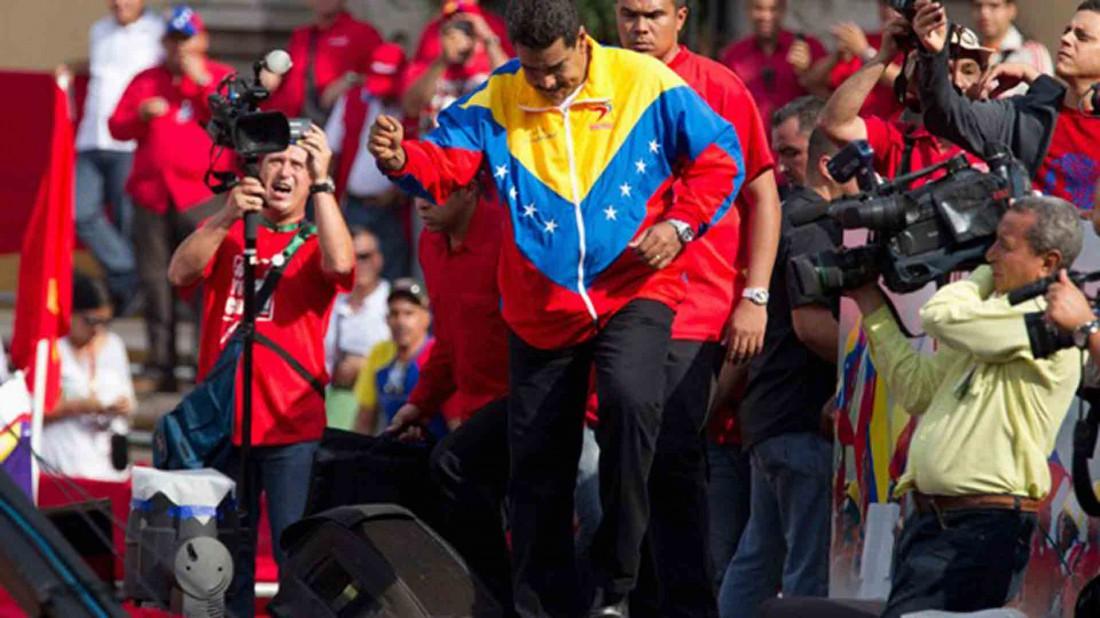 Dictadura de Nicolas Maduro - Página 38 Maduro-3