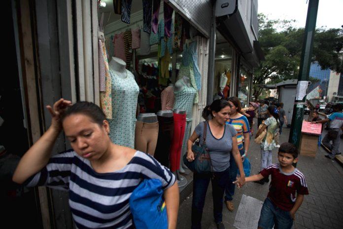 venezuela-1-696x464