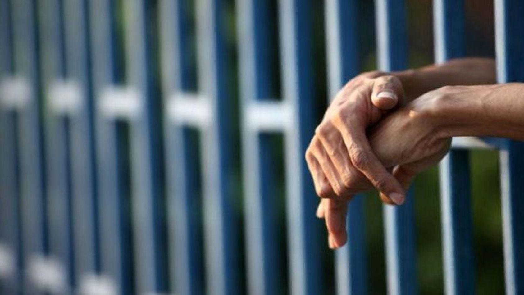 3184-en-10-anios-la-cantidad-de-presos-de-salta-subi-mas-del-50
