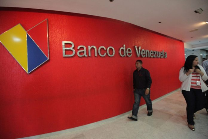 Banco-de-Venezuela.PNG-1-696x464