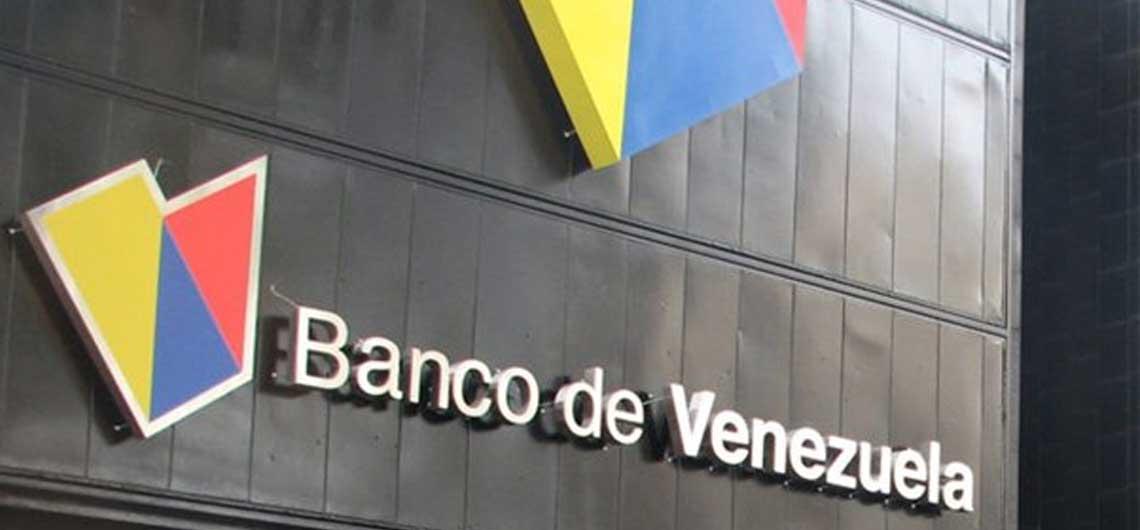 Banco de venezuela solucion falla que afecto el servicio for Hotmailbanco de venezuela