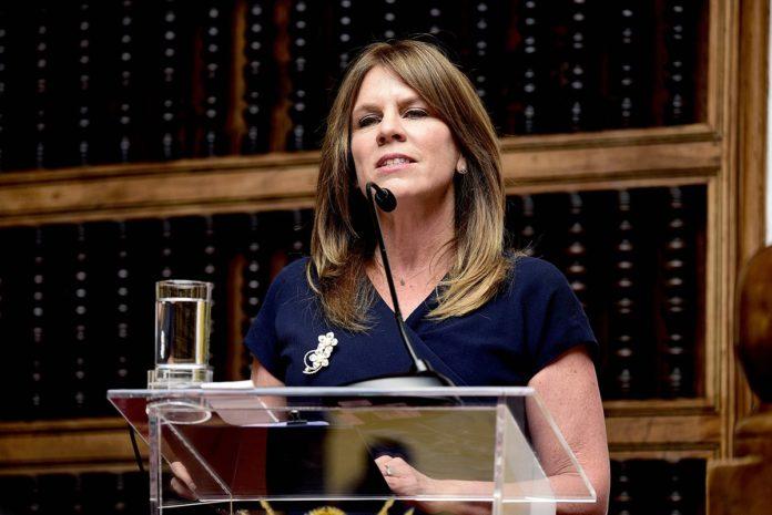 Canciller Aljovín advirtió que tomarán medidas si Maduro llega a Perú