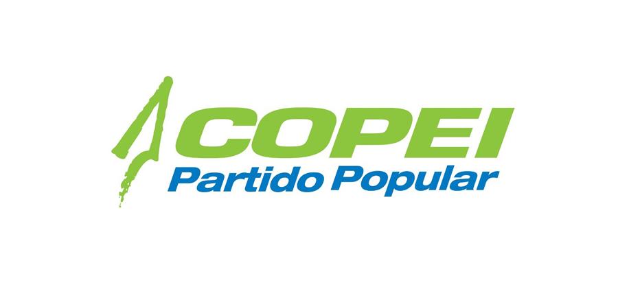 Copei-11