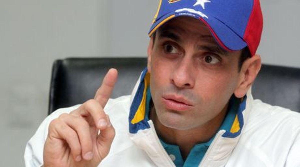 Henrique-Capriles-Radonski_NACIMA20130511_0108_6