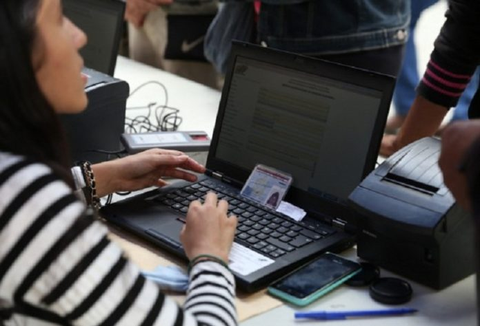 Inscripción-Registro-Electoral-CNE-1-696x474