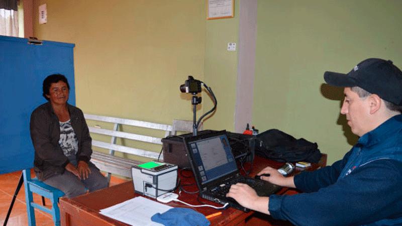Jornada-binacional-de-cedulación-en-Colombia